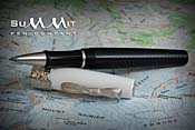 Mt. Rainier Limited Edition Pen