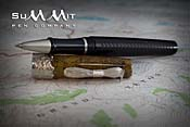 Grand Teton Limited Edition Pen